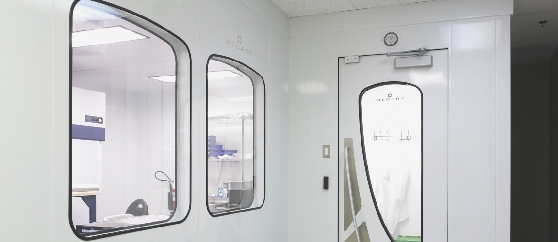 medical-devices-iso-6-cleanroom-facility