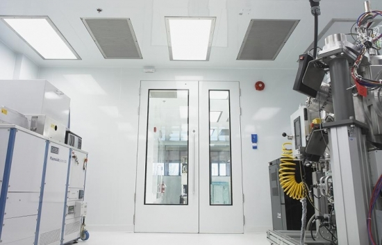 nanotechnology-iso-6-cleanroom