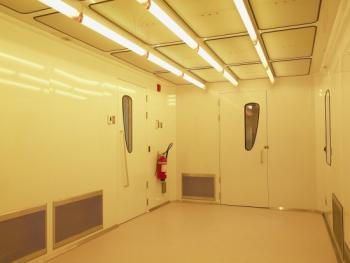 optical-iso-5-cleanroom
