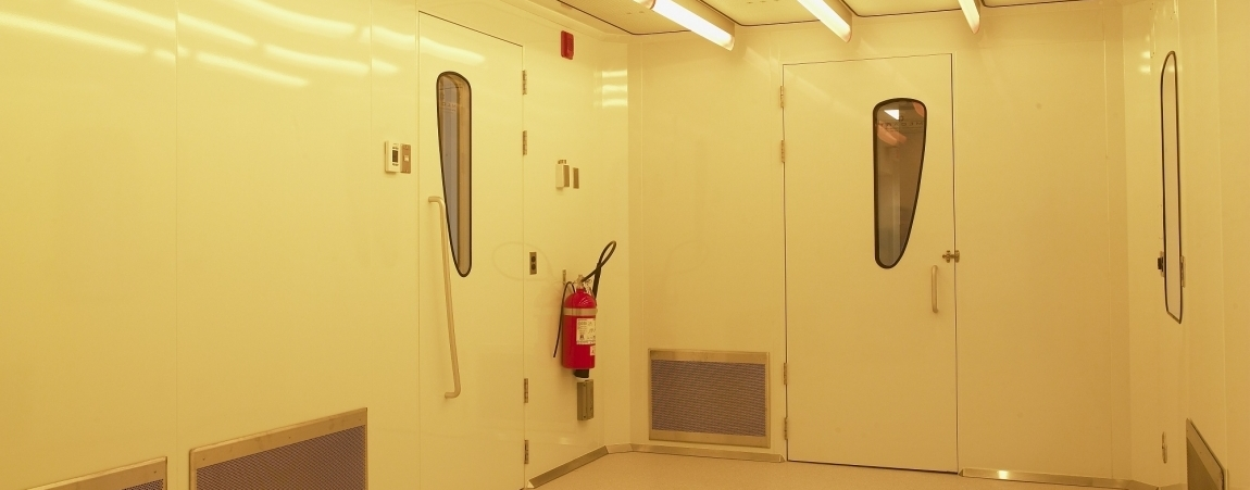 optical-iso-5-cleanroom