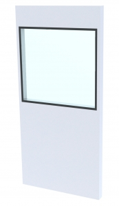 window-square-flush