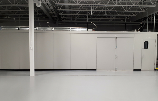 metrology lab_550x354