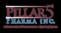 Pillar 5 Pharma