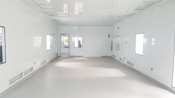 gmp class b cleanroom pharma_1000