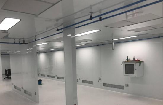 Cleanroom - Inside 550 x 354 (1)