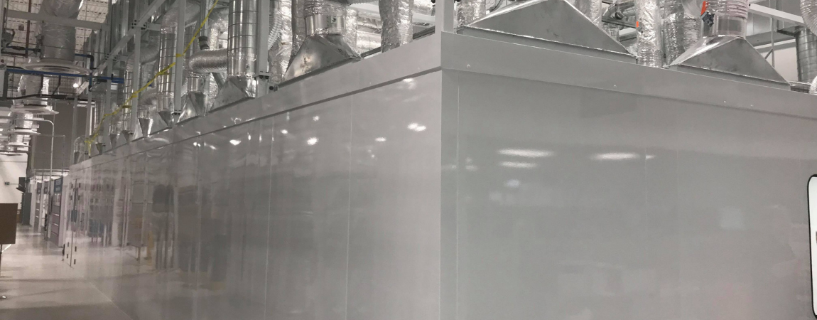 Cleanroom - Panels Outside view 1150 x 450 (1)