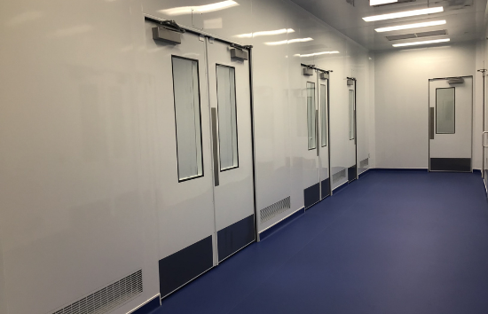 503B Cleanroom- Outsourcing Facility 550x354 (3)