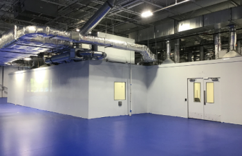 503B Cleanroom- Outsourcing Facility 550x354 (5)