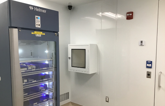 IV Solutions Chemo Cleanrooms (4)