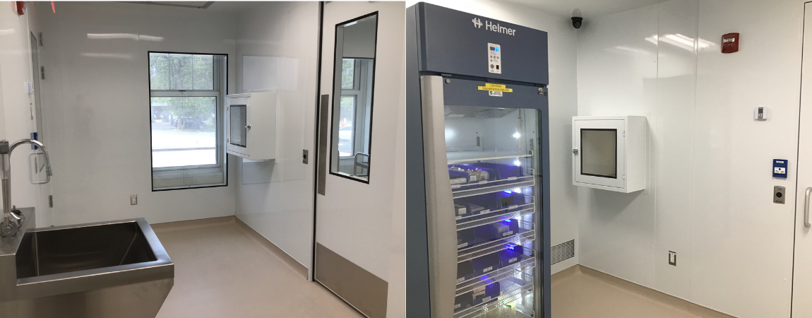 IV Solutions _ Chemo Cleanrooms (1150x450)