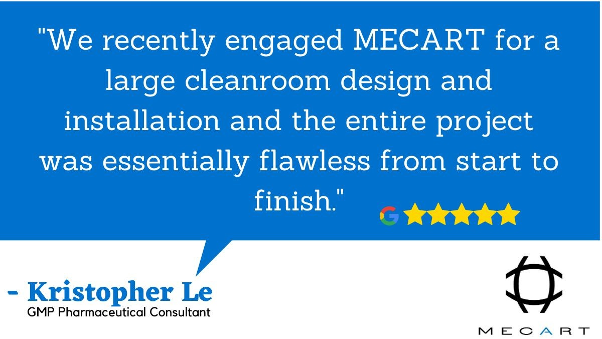 compounding-satisfied-mecart-customer-cleanroom