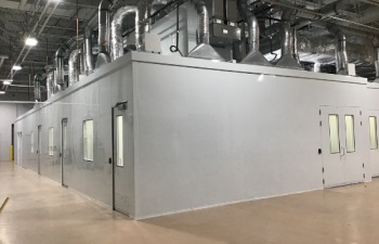 503B Cleanroom- Outsourcing Facility 550x354 (1)