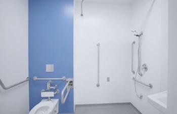 Modular Hospital - Prefab Hospital - POD (4) (3)