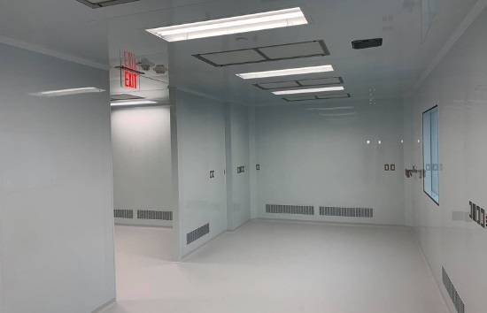 NJIT - Cell and Gene - Manufacturing Development Center - 550 x 354 (2)