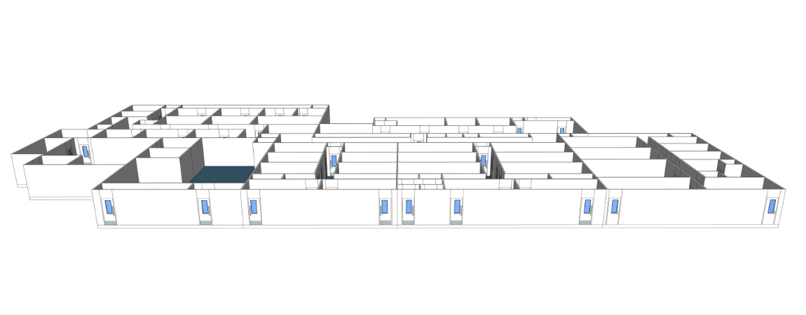 Vaccine Manufacturing Facility Design (1)