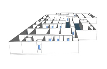 Vaccine Manufacturing Facility Design and Layout (4)