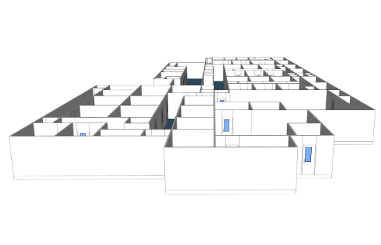 Vaccine Manufacturing Facility Design and Layout (7)