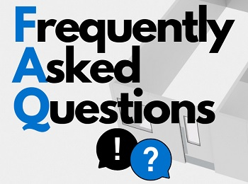 FAQ frequently asked questions cleanrooms mecart
